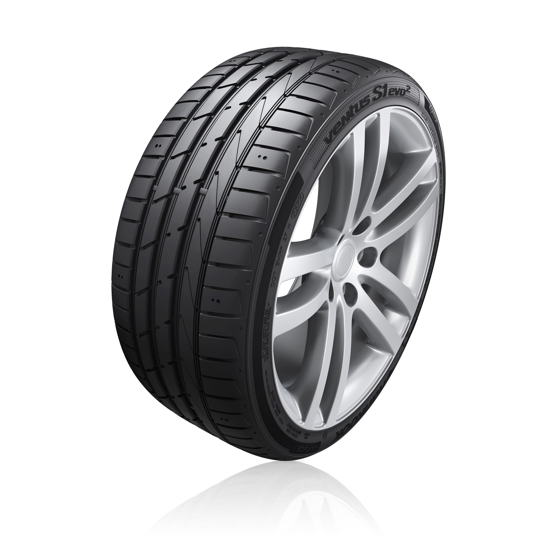 Ventus S1 evo² Hankook Tire