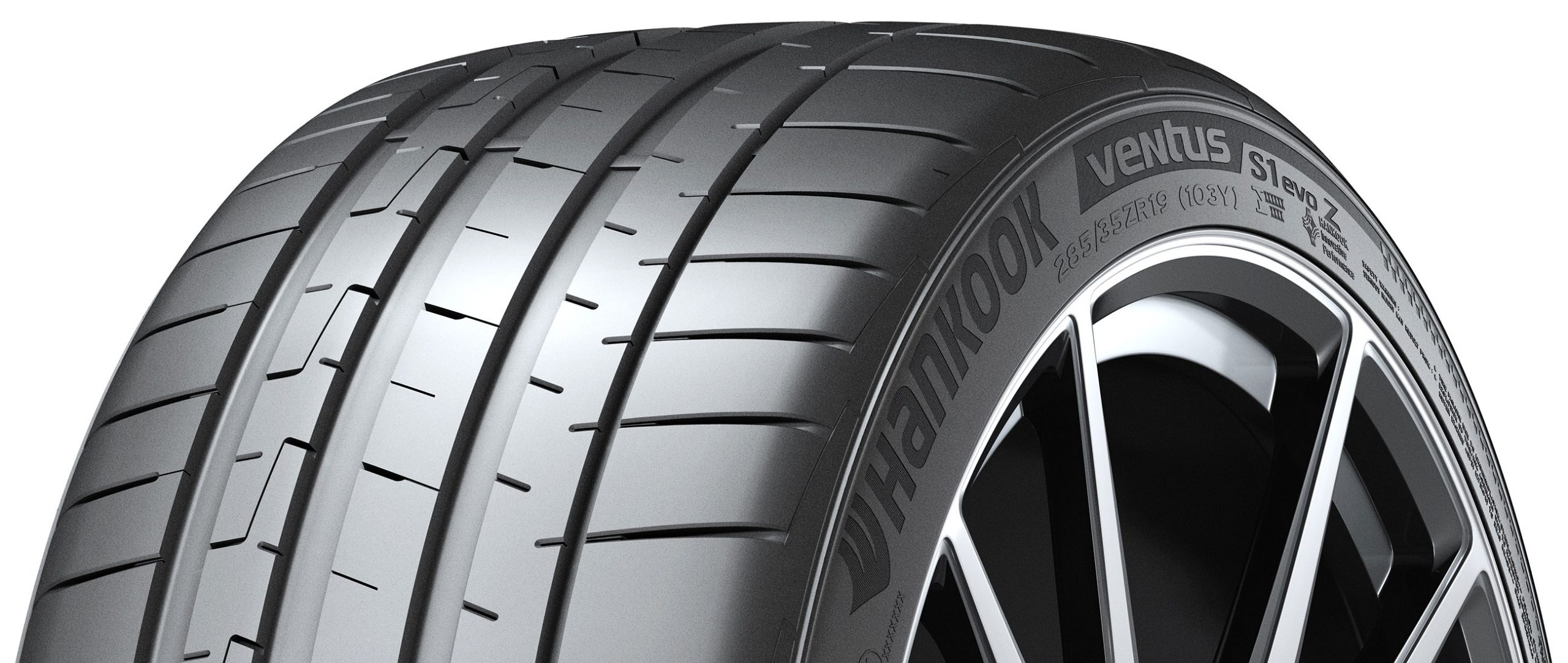 Hankook Tyres Birmingham